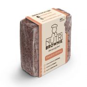 Brownie Integral 60G Nutri Brownie
