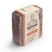 Brownie Integral 60G Nutri Brownie