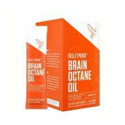 Bulletproof Brain Octane Oil 15 Packs