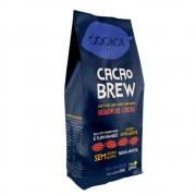 Cacao Brew 250g - COOKOA