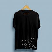 Camiseta K.Fit K G