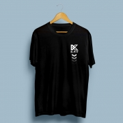 Camiseta K.fit Militar