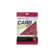 Carb Up Gum 18 Pastilha em Goma Cereja - Probiótica