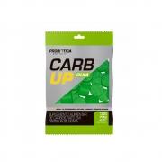 Carb Up Gum 18 Pastilha em Goma Limão - Probiótica