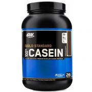 Caseína 2LB Chocolate Optimus Nutrition