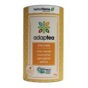 Chá Adaptea Com Infusor - Chá Verde - YellowForce