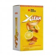 Chá Xlean Limão 134g