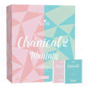 Chánical Tea-Fit 60 Saches Mammy Natural