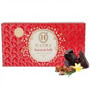 Chocolate Bar 1Kg Amorino de Avelã - Haoma
