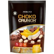 Choko Crunch 555G Pounch Probiótica