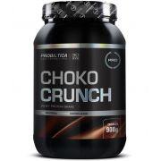 Choko Crunch 900G Probiótica