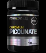Chromium 100 CAPS Probiótica