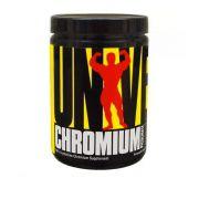 Chromium Picolinate Unversal