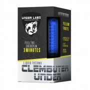 Clembuter Under Yellow Fruits  250ml - Under Labz