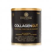 Collagen Gut Sabor Laranja e Blueberry 400g - Essential