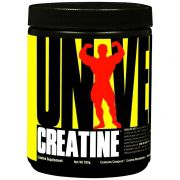 Creatina Powder Creapure 200G - Universal Nutrition