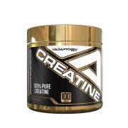 CREATINE 300G - ADAPTOGEN