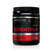 Creatine Creapure Probiótica
