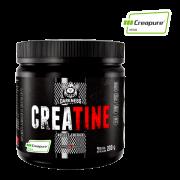 Creatine Creapure 200g Darkness - Integral Medica