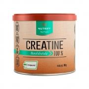 Creatine Creapure 300g - Nutrify