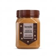 Creme de Amendoim Cookies 350g - Bendú