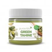 Creme de Green Tahine 300g - Puravida