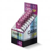 CX Carb UP Gel Guaraná com Açai Super Formula Probiótica