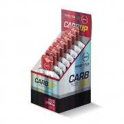 CX Carb UP Gel Morango Super Formula Probiótica