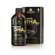 DHA Liquid 150 ml ( 30 Doses ) - Essential Nutrition