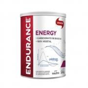 Endurance Energy 300G - Palatinose Vitafor