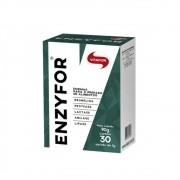 Enzyfor 90G 30 Saches - Vitafor