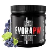 Evora Pw Uva 300g - Darkness