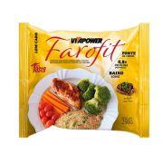 Farofit Low Carb 250g Carne