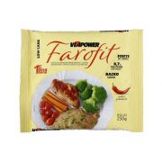 Farofit Low Carb 250g Pimenta