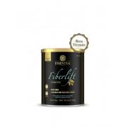 Fiber Lift 260 G - Essential Nutrition