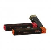 Garrafa 100ml - Gae + Orange Blossom + Red Bullet