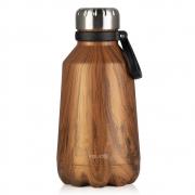 Garrafa 1200ml Wood Classic - Kouda
