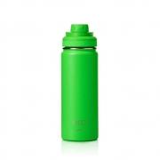 Garrafa Termica Hydra Verde 500ml - Pacco