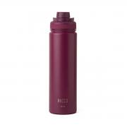 Garrafa Termica Vinho Hydra 650ml - Pacco