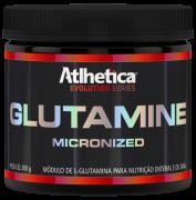 Glutamina Atlhetica