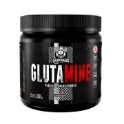 Glutamina 350g - Darkness