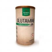 Glutamine 500g Nutrify