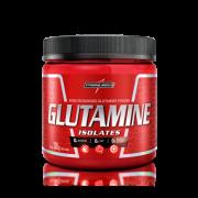 Glutamine Isolates Integral Medica