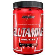 Glutamine Isolates 600g Integral Medica
