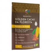 Golden Cacau da Floresta 60g - Viva Regenera