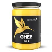 Golden Ghee 500g Puravida