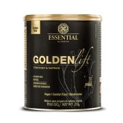 Goldenlift Lata 210g - Essential Nutrition