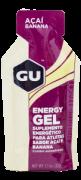 Energy Gel 32G GU