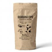 Guaraná Cipó 100g Pó Puro - MAD