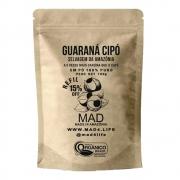 Guaraná Cipó 180g Pó Puro Refil - Mad